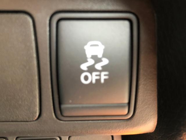 ◆横滑り防止装置【急なハンドル操作時や滑りやすい路面を走行中に車両の横滑りを感知すると、自動的に車両の進行方向を保つように車両を制御します。】