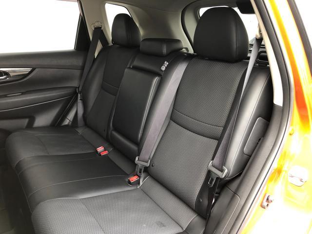 安心の全車保証付き!長期保証もご用意しております!