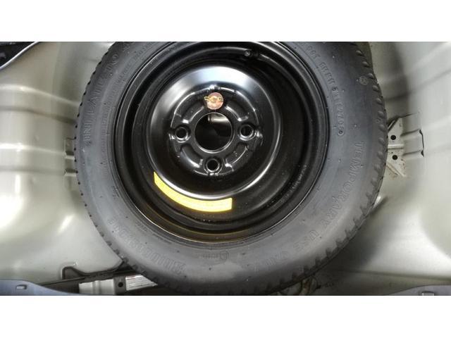 スズキ ワゴンR FX 12か月点検・オイル・前ブレーキパッド交換