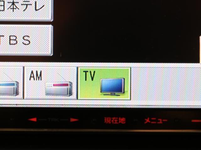 X エアバック Wエアバック エアコン パワーウィンドウ パワーステアリング キーレス ABS(11枚目)