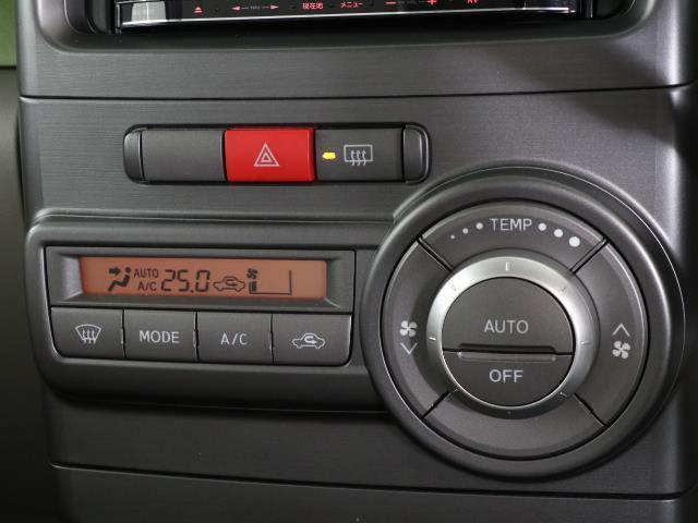 X エアバック Wエアバック エアコン パワーウィンドウ パワーステアリング キーレス ABS(13枚目)