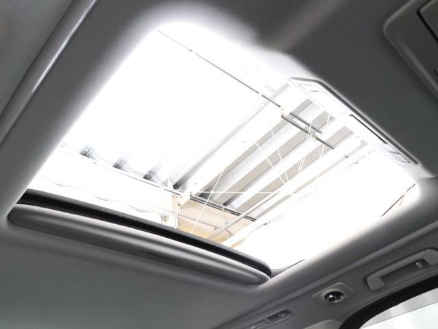 2.5Z Gエディション サンルーフ・後席モニター・ドライブレコーダー(16枚目)
