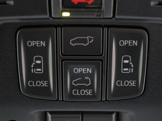 2.5Z Gエディション サンルーフ・後席モニター・ドライブレコーダー(17枚目)