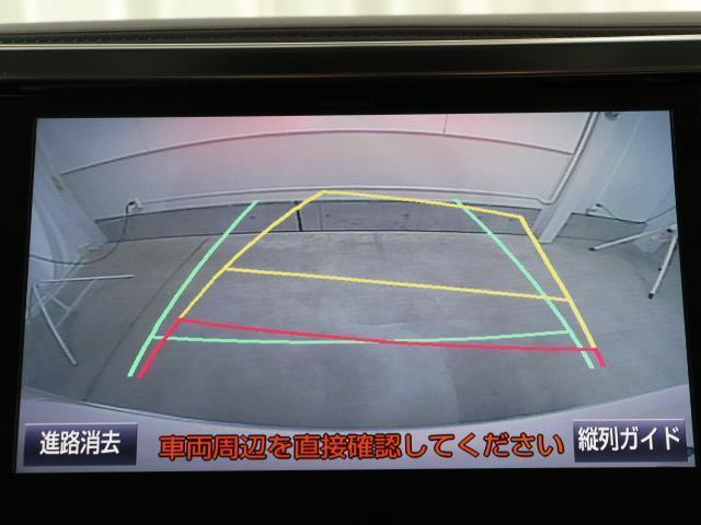 3.5SA フルセグ メモリーナビ 後席モニター バックカメラ ETC 両側電動スライド LEDヘッドランプ 3列シート DVD再生 ミュージックプレイヤー接続可 記録簿 乗車定員7人 安全装備 ナビ&TV CD(12枚目)