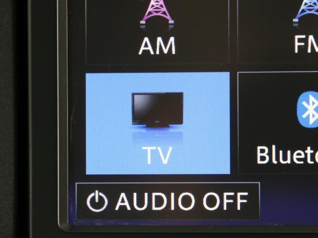 DXコンフォート ワンセグ メモリーナビ ETC ミュージックプレイヤー接続可 記録簿 ナビ&TV CD キーレス(9枚目)