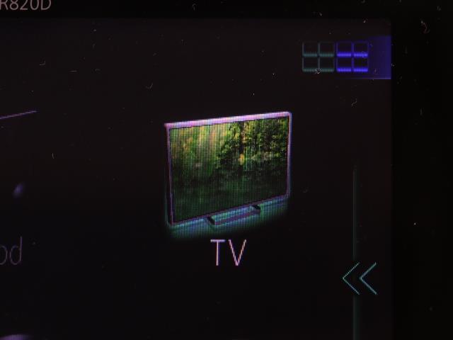 2.0i-Sアイサイト 4WD フルセグ メモリーナビ バックカメラ 衝突被害軽減システム ETC LEDヘッドランプ ワンオーナー DVD再生 ミュージックプレイヤー接続可 記録簿 安全装備 オートクルーズコントロール(9枚目)