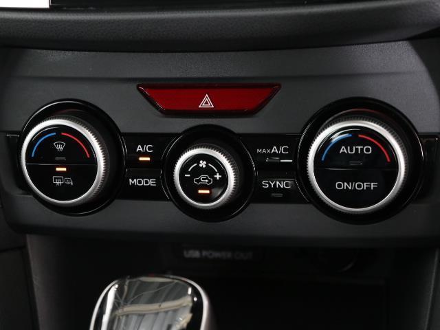 2.0i-Sアイサイト 4WD フルセグ メモリーナビ バックカメラ 衝突被害軽減システム ETC LEDヘッドランプ ワンオーナー DVD再生 ミュージックプレイヤー接続可 記録簿 安全装備 オートクルーズコントロール(11枚目)