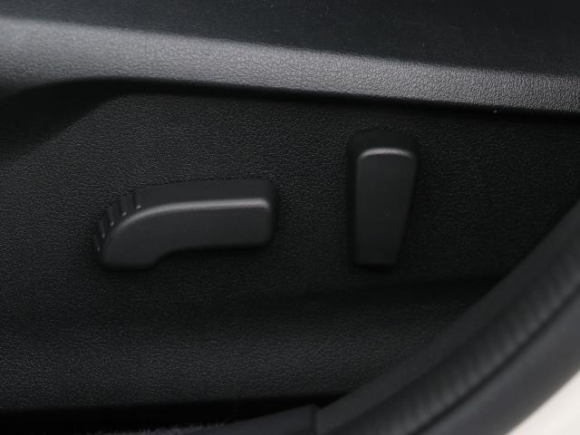 2.0i-Sアイサイト 4WD フルセグ メモリーナビ バックカメラ 衝突被害軽減システム ETC LEDヘッドランプ ワンオーナー DVD再生 ミュージックプレイヤー接続可 記録簿 安全装備 オートクルーズコントロール(13枚目)