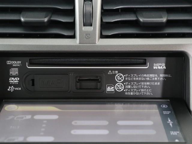 X スマートストップセレクション ワンセグ メモリーナビ バックカメラ ETC ワンオーナー DVD再生 ミュージックプレイヤー接続可 記録簿 ナビ&TV CD 盗難防止装置 キーレス(10枚目)