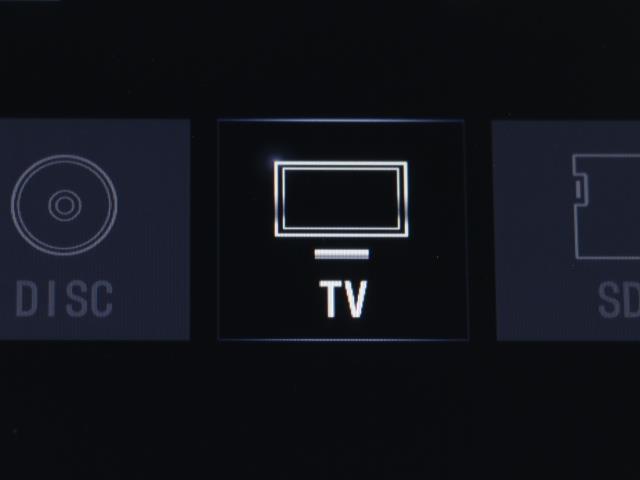 アエラス フルセグ メモリーナビ バックカメラ ドラレコ 衝突被害軽減システム ETC 両側電動スライド LEDヘッドランプ 3列シート ワンオーナー DVD再生 ミュージックプレイヤー接続可 記録簿 CD(10枚目)