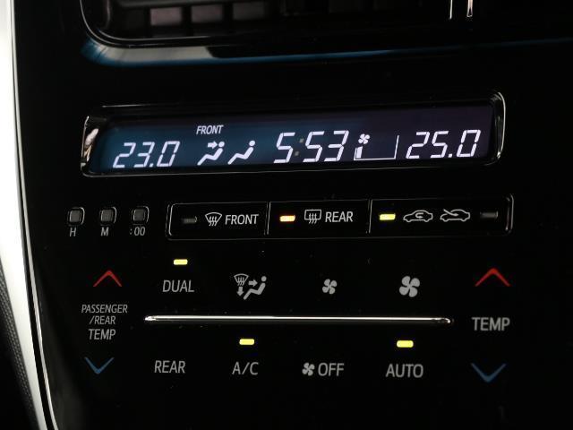 アエラス フルセグ メモリーナビ バックカメラ ドラレコ 衝突被害軽減システム ETC 両側電動スライド LEDヘッドランプ 3列シート ワンオーナー DVD再生 ミュージックプレイヤー接続可 記録簿 CD(12枚目)