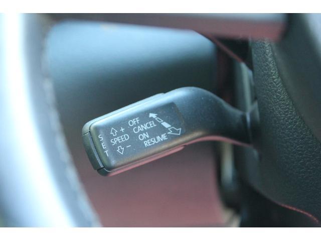 TSI コンフォートラインブルーモーションテクノロジ 禁煙車(14枚目)