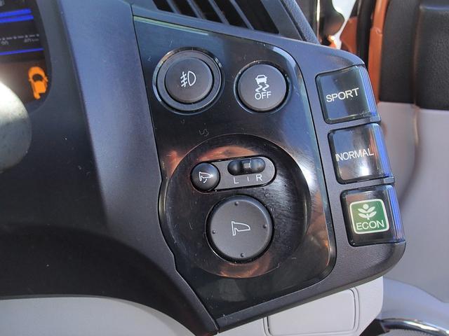 「ホンダ」「CR-Z」「クーペ」「埼玉県」の中古車11