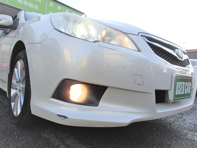 「スバル」「レガシィツーリングワゴン」「ステーションワゴン」「埼玉県」の中古車32