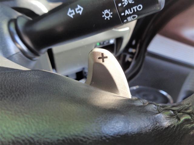 X・ターボパッケージ あんしんパッケージCTBA SエアB サウンドマッピング インテリアカラレザー 純SD地デジBモニナビパッケージ おくだけ充電 オートリトラ電格ミラー シートヒーター ハンドルヒータ コンビH HID(17枚目)