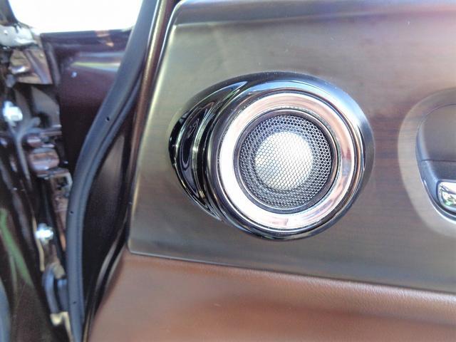 X・ターボパッケージ あんしんパッケージCTBA SエアB サウンドマッピング インテリアカラレザー 純SD地デジBモニナビパッケージ おくだけ充電 オートリトラ電格ミラー シートヒーター ハンドルヒータ コンビH HID(28枚目)