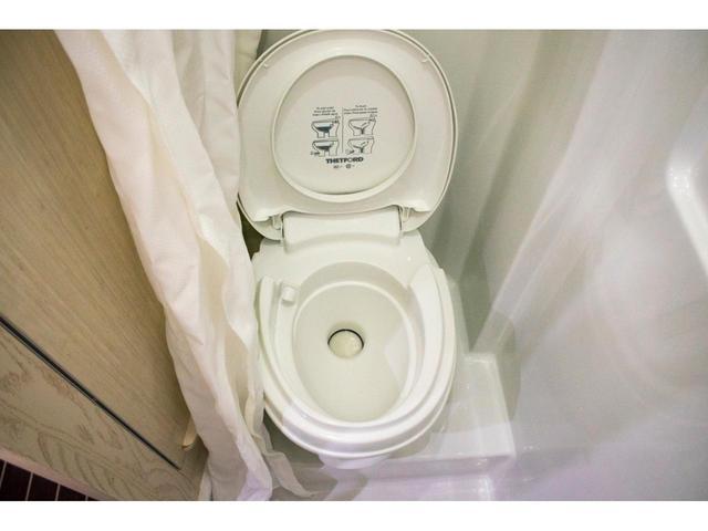 「メルセデスベンツ」「メルセデスベンツその他」「セダン」「栃木県」の中古車16