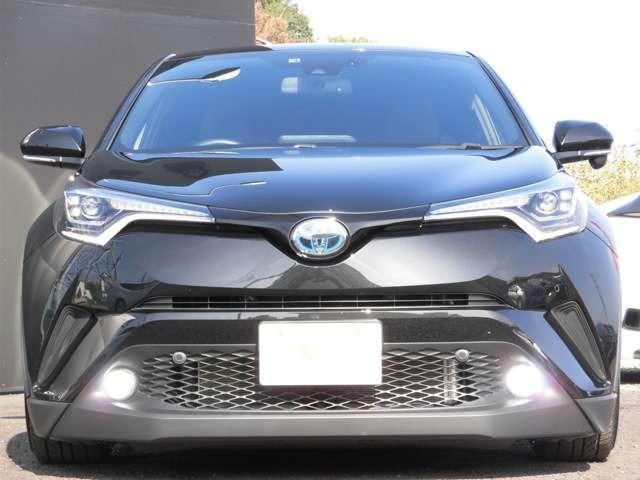 G LEDエディション 車高調 外20AW 専用BIG-X(3枚目)