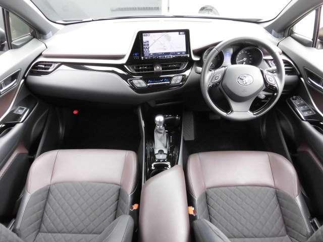 G LEDエディション 車高調 外20AW 専用BIG-X(11枚目)