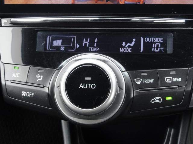 「トヨタ」「プリウスα」「ミニバン・ワンボックス」「埼玉県」の中古車34