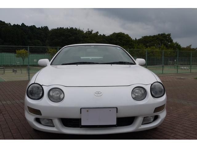 「トヨタ」「セリカ」「クーペ」「千葉県」の中古車3