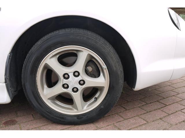 「トヨタ」「セリカ」「クーペ」「千葉県」の中古車21