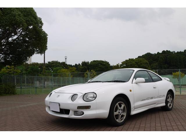 「トヨタ」「セリカ」「クーペ」「千葉県」の中古車25
