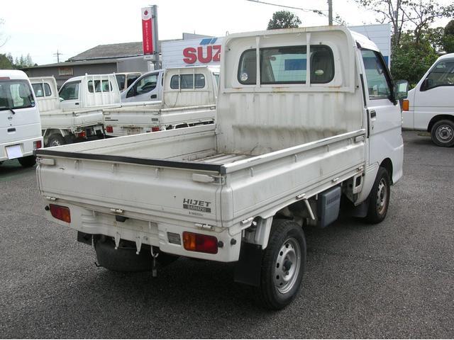 「ダイハツ」「ハイゼットトラック」「トラック」「千葉県」の中古車8