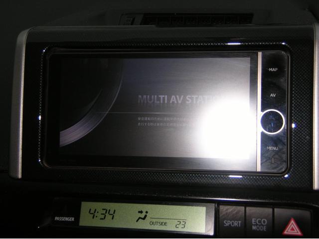 「トヨタ」「ウィッシュ」「ミニバン・ワンボックス」「千葉県」の中古車12