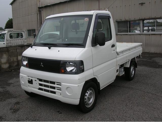 Vタイプ 4WD 3方開 ヘッドライトアジャスター(4枚目)