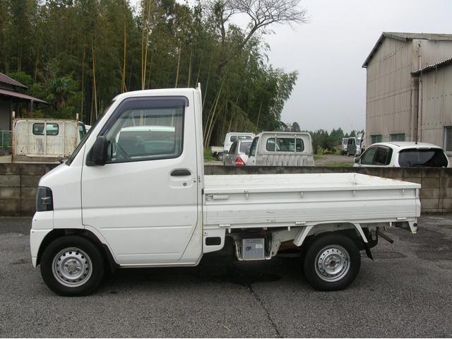 Vタイプ 4WD 3方開 ヘッドライトアジャスター(5枚目)