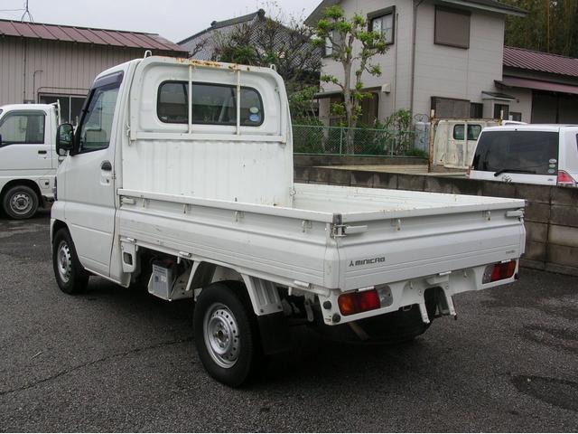 Vタイプ 4WD 3方開 ヘッドライトアジャスター(6枚目)