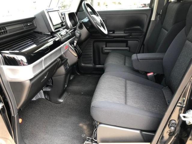 ハイブリッドGS 4WD シートヒーター LEDヘッドライト(5枚目)
