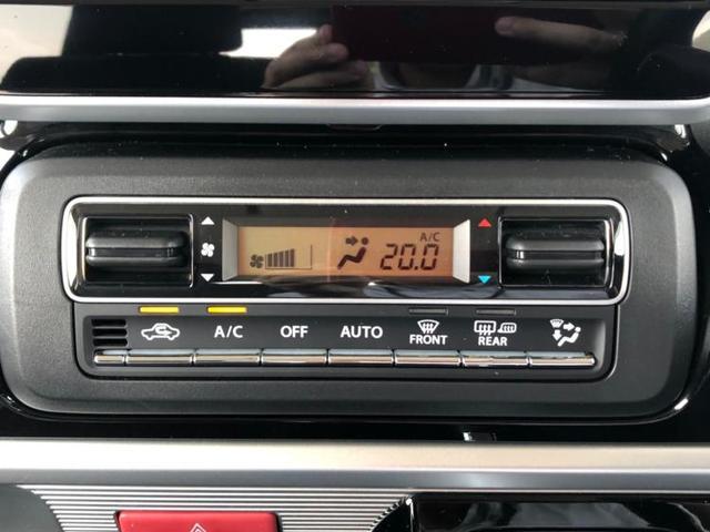 ハイブリッドGS 4WD シートヒーター LEDヘッドライト(11枚目)