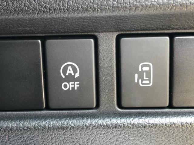 ハイブリッドGS 4WD シートヒーター LEDヘッドライト(14枚目)