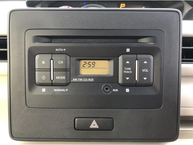 FX セーフティパッケージ CD スペアキー 電格ミラー(13枚目)