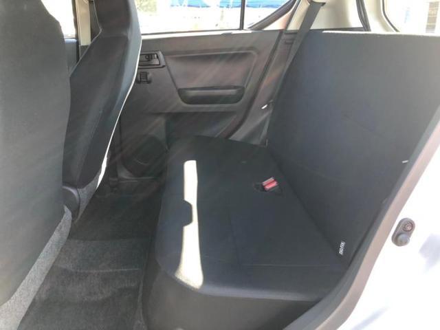 L SAIII 衝突安全ボディ 定期点検記録簿 衝突安全装置 UVカットガラス アイドリングストップ キーレスエントリー パワーステアリング マニュアルエアコン 横滑り防止装置 EBD付ABS(7枚目)