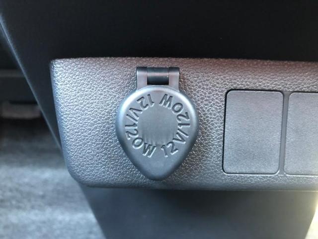 L SAIII 衝突安全ボディ 定期点検記録簿 衝突安全装置 UVカットガラス アイドリングストップ キーレスエントリー パワーステアリング マニュアルエアコン 横滑り防止装置 EBD付ABS(15枚目)