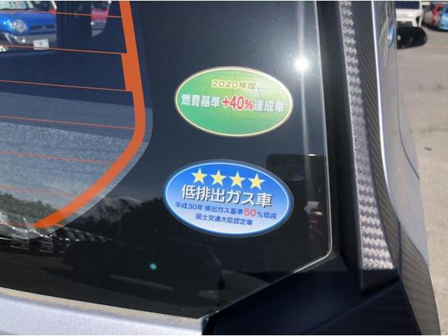 L SAIII 衝突安全ボディ 定期点検記録簿 衝突安全装置 UVカットガラス アイドリングストップ キーレスエントリー パワーステアリング マニュアルエアコン 横滑り防止装置 EBD付ABS(16枚目)