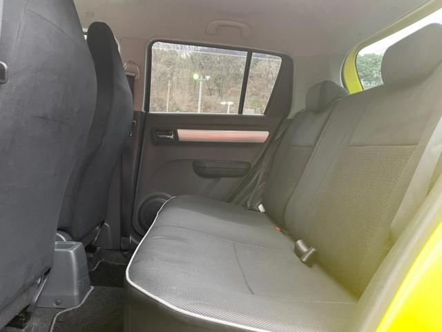 スポーツFリミテッド ヘッドランプ LED/ETC/EBD付ABS/横滑り防止装置/エアバッグ 運転席/エアバッグ 助手席/アルミホイール/パワーウインドウ/キーレスエントリー/オートエアコン/パワーステアリング 記録簿(7枚目)