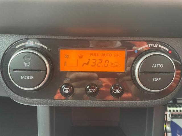 スポーツFリミテッド ヘッドランプ LED/ETC/EBD付ABS/横滑り防止装置/エアバッグ 運転席/エアバッグ 助手席/アルミホイール/パワーウインドウ/キーレスエントリー/オートエアコン/パワーステアリング 記録簿(10枚目)