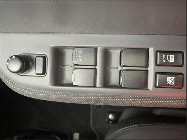 スポーツFリミテッド ヘッドランプ LED/ETC/EBD付ABS/横滑り防止装置/エアバッグ 運転席/エアバッグ 助手席/アルミホイール/パワーウインドウ/キーレスエントリー/オートエアコン/パワーステアリング 記録簿(11枚目)