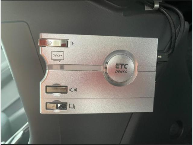 スポーツFリミテッド ヘッドランプ LED/ETC/EBD付ABS/横滑り防止装置/エアバッグ 運転席/エアバッグ 助手席/アルミホイール/パワーウインドウ/キーレスエントリー/オートエアコン/パワーステアリング 記録簿(14枚目)