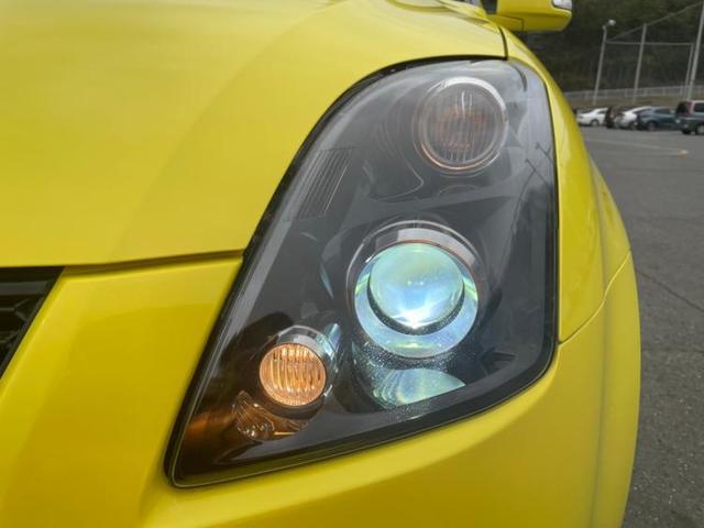 スポーツFリミテッド ヘッドランプ LED/ETC/EBD付ABS/横滑り防止装置/エアバッグ 運転席/エアバッグ 助手席/アルミホイール/パワーウインドウ/キーレスエントリー/オートエアコン/パワーステアリング 記録簿(18枚目)