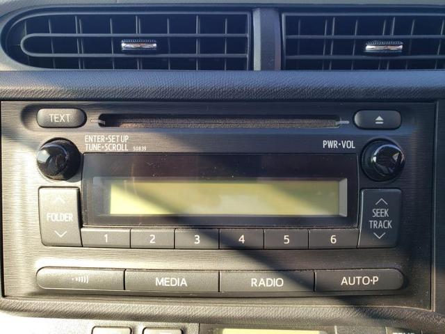 S プッシュスタート CD オートライト ミラーウインカー(8枚目)