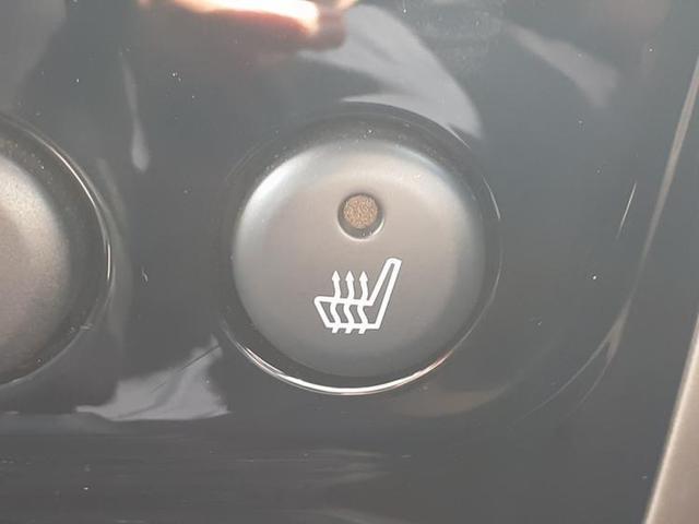 「スズキ」「ジムニー」「コンパクトカー」「群馬県」の中古車12