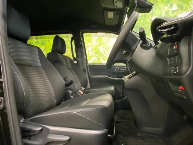 「トヨタ」「ヴォクシー」「ミニバン・ワンボックス」「茨城県」の中古車5