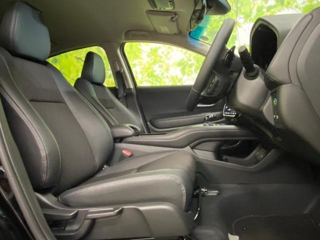 「ホンダ」「ヴェゼル」「SUV・クロカン」「茨城県」の中古車5