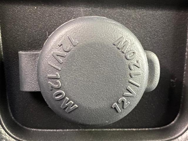 「スズキ」「ワゴンR」「コンパクトカー」「茨城県」の中古車17