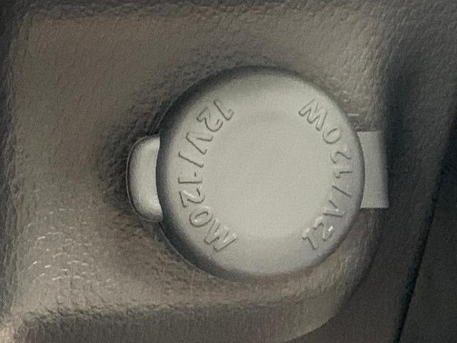 L CDオーディオ キーレスエントリー 盗難警報装着車(13枚目)